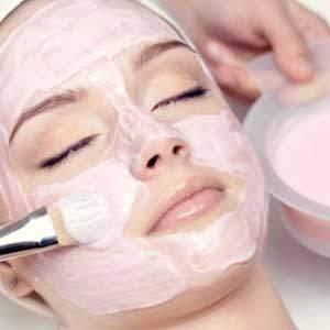 tratamiento bruno vassari para pieles grasas