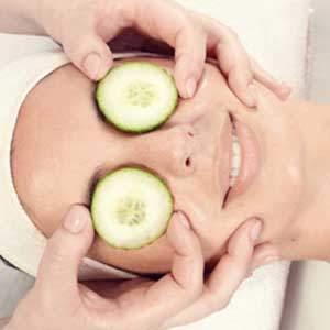 tratamiento bruno vassari para contorno de ojos