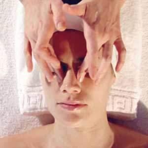 tratamiento anti-edad bruno vassari