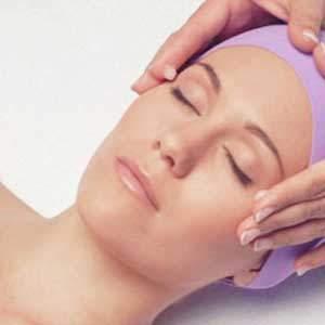 tratamiento bruno vassari anti-edad cell active