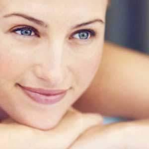 tratamiento bruno vassari para pieles sensibles skin confort