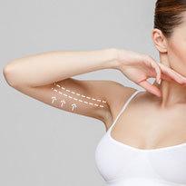 zonas tratar masajes reductivos