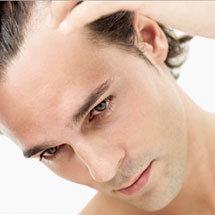 tratamiento para la pérdida del cabello