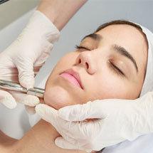 tratamiento para pieles grasas