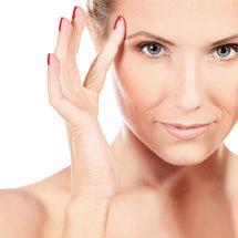 tratamiento arrugas y anti-age