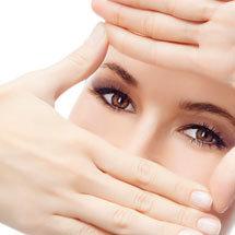 tratamiento para bolsas y arrugas