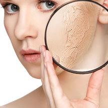 tratamiento para piel seca