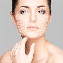 beneficios tratamientos faciales
