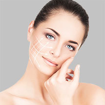 beneficios lifting facial