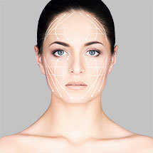 beneficios tratamiento facial anti-edad