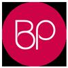 Beauty Palace y BP Studio México CDMX