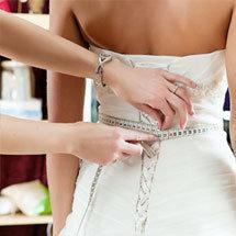 tratamientos para novias