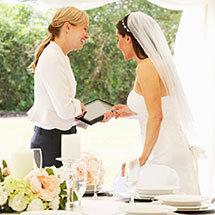 asesoría para novias