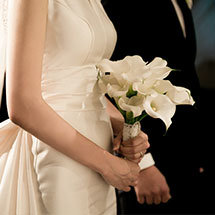 imagen para novias