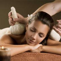 masaje con pindas en CDMX