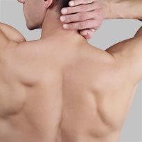 beneficios masaje deportivo
