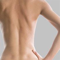 beneficios masaje de espalda