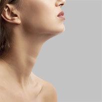 beneficios masaje de cuello