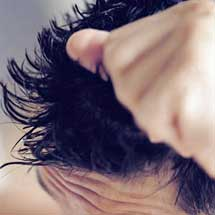 tratamiento para fortalecer el cabello