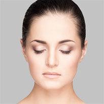 depilación de rostro
