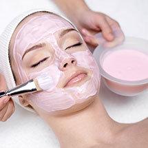 tratamiento facial hidratante