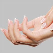 beneficios tratamientos para la piel