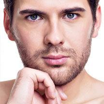 pérdida de densidad en la piel
