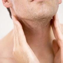 facial anti-edad para hombres