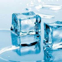 hieloterapia en CDMX