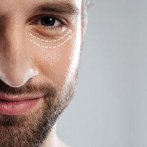tratamiento para contorno de ojos